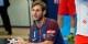 Deutschlands Handball-Star Uwe Gensheimer wünscht sich sportlichen Erfolg - wir wünschen ihm eine gesunde Rückkehr... Foto: Wenflou / Wikimedia Commons / CC0 1.0