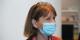 Am liebsten hätte Präfektin Josiane Chevalier die Ausgangssperre schon am Samstag vorgezogen... Foto: Eurojournalist(e)