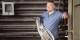 """Alexander Wurz wurde zwei Jahre hintereinander, 2020 und 2021, zum """"Woodmaster of the Year"""" gewählt. Foto: Pascal Steffens"""