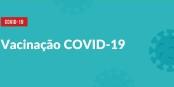 Au Portugal, le Ministère de la Santé a, comme le Gouvernement,  créé sur son site web une rubrique dédiée à la vaccination anti-Covid-19. Foto: ScS Ministère de la Santé du Portugal