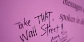 Wird das Börsensystem zum Opfer seiner eigenen Waffen? So sieht es zumindest gerade aus... Foto: Victorgrigas / Wikimedia Commons / CC-BY-SA 3.0
