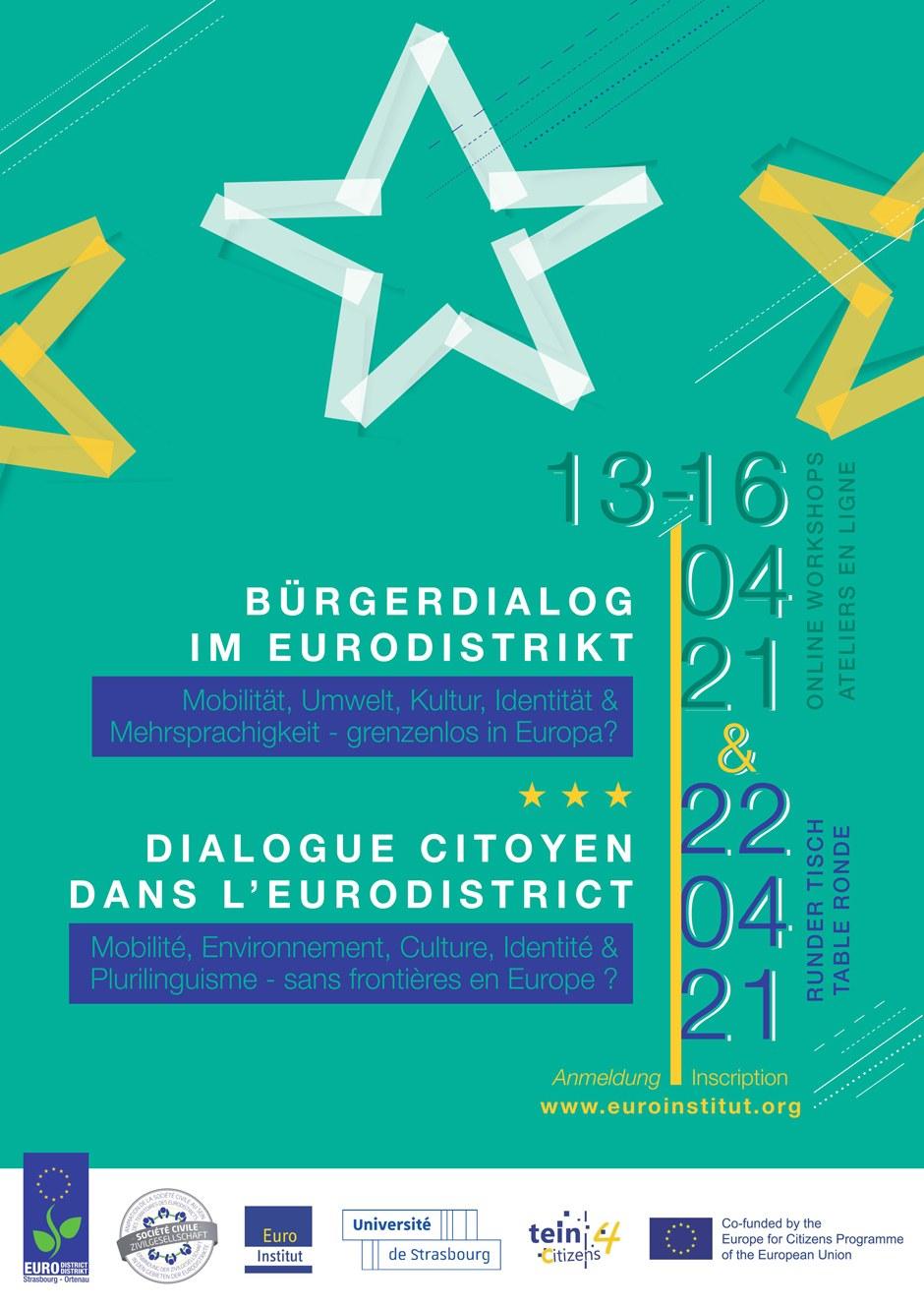 Eurodistrict_Affiche gross