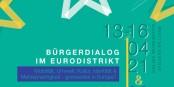 Da gibt es eigentlich nur eins - mitmachen! Foto: Eurodistrikt Strasbourg-Ortenau / Euro-Institut
