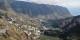 La « Valle de Hermigua », une luxuriante vallée où il fait bon vivre. Foto: Oliver Raupach / Wikimedia Commons / CC-BY-SA 2.5