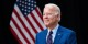 De nieuwe Amerikaanse President Joe Biden. Foto: The White House / Wikimedia Commons / PD