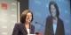 Ma Ministre-Présidente de la Rhénanie-Palatinat, Malu Dreyer, est tout sauf certaine d'être confirmée à son poste. Foto: Reiner Voss / Wikimedia Commons / CC-BY-SA 3.0