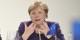 Angela Merkel a beau expliquer - quand les ministre-présidents ne veulent pas, ils ne veulent pas... Foto: European People's Party / Wikimedia Commons / CC-BY-SA 4.0int