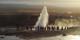 Les geysers, ici le geyser de Strokkur, sont l'une des nombreuses sources d'énergie géothermique d'Islande, mais font également partie des phénomènes naturels attirant de nombreux touristes. Foto: Anouchka Braig / CC-BY-SA 4.0int