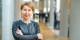 Anne Sander défend les intérêts de l'agriculture européenne. Foto: Bureau Anne Sander