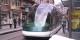 Öffentliche Verkehrsmittel in der Eurometropole Strasbourg - künftig kostenlos für Jugendliche unter 18 Jahren. Foto: C. Horwitz / Wikimedia Commons / CC-BY-SA 3.0