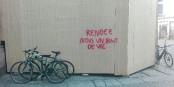 """Oui, tout le monde aimerait retrouver """"la vie d'avant""""... Foto: Eurojournalist(e) / CC-BY-SA 4.0int"""