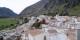 Villaluenga del Rosario, un petit « pueblo » andalou où la solidarité fait barrière au SARS-CoV-2. Foto: Panarria Panarria / Wikimedia Commons / CC-BY-SA 3.0 migré