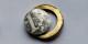 Se passer d'argent liquide nuirait à une part de la population qui ne dispose d'aucun autre moyen de payement. Foto:  Antischokke / Wikimedia Commons / CC-BY-SA 4.0int