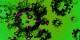 Welche Farbe hat das Virus?Naturschön grün, beinah als wärs ein Teil vom Ganzen... Foto: HFCM Communicatie / Wikimedia Commons / CC-BY-SA 4.0int