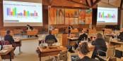 Die Gesundheit war eines der Themen bei der Sitzung des Eurodistrikt-Rats in Offenburg diese Woche. Foto: Eurodistrikt Strasbourg-Ortenau