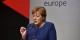 Angela Merkel redet sich den Mund fusselig - aber die Ministerpräsidenten lähmen jeden Versuch, die Pandemie zu bekämpfen. Foto: Kristof Roomp / Wikimedia Commons / CC0 1.0