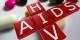 Il n'y a malheureusement pas que la Covid-19 - la prévention du VIH/SIDA doit continuer ! Foto: RiyaPrabhune55 / Wikimedia Commons / CC-BY-SA 4.0int