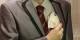 Les criminels les plus dangereux portent souvent costume-cravate... Foto: Kiwiev / Wikimedia Commons / CC0 1.0
