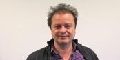 Jean-Marc Mura garde le cap, même si c'st de moins en moins évident... Foto: Eurojournalist(e)