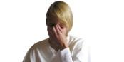 Les infirmières (et d'autres soignants) n'en peuvent plus - alors, elles changent souvent de métier. Foto: http://pflegewiki.de/wiki/Benutzer:Produnis
