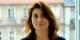 Marine Dumény, la nouvelle stagiaire d'Eurojournalist(e) ! Foto: privée