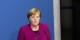 Angela Merkel konnte sich nicht gegen die mächtigen Ministerpräsidenten durchsetzen... Foto: Sandro Halank / Wikimedia Commons / CC-BY-SA 3.0