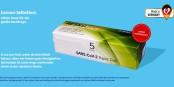 Bei ALDI waren die Schnelltests schon am ersten Tag ausverkauft... Foto: https://aldi-sued.de