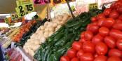 Les prix de certains aliments augmentent déjà - et cela va continuer... Foto: thelastcarmusai / Wikimedia Commons / CC-BY-SA 4.0int