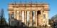 Quand est-ce qu'on retrouvera un Opéra du Rhin ouvert à nouveau ? Foto: Aloïs Peiffer / Wikimedia Commons / CC-BY-SA 3.0