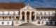 L'Université de Coimbra est partie prenante dans plusieurs programmes de recherche. Foto: xiquinhosilva / Wikimedia Commons / CC-BY 2.0