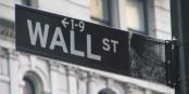Wall Street und andere Börsen vermelden Rekord auf Rekord... Foto: RMajouji at English Wikipedia / Wikimedia Commons / CC-BY 2.5