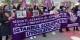 Während die Frauen in der Türkei für ihre rechte kämpfen, unterstützt man in Strasbourg ihre Unterdrücker... Foto: Hilmi Hacaloğlu / Wikimedia Commons / CC-BY-SA 4.0int