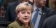 Les 16 ans au pouvoir auront laissé des traces... Angela Merkel aurait souhaité une transmission du pouvoir plus sereine. Foto: Frankie Fouganthin / Wikimedia Commons / CC-BY-SA 4.0int