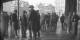 Arbeitslosigkeit betrifft immer zuerst die sozial Schwächsten... Foto: Bundesarchiv, Bild 102-11008 / Wikimedia Commons / CC-BY-SA 3.0