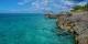 Urlaub, Strand, Mojitos und Impfung - schon bald auf Kuba! Foto: Kate Perez / Wikimedia Commons / CC-BY-SA 4.0int