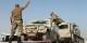 Wenn der Abzug der westlichen Truppen aus Afghanistan abgeschlossen ist, fällt das Land wieder in die Hände der Taliban. Foto: Deutsches Einsatzkontingent Bundeswehr / Fotos Wir.Dienen.Deutschland / Wikimedia Commons / CC-BY 2.0