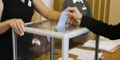 """Die Departements- und Regionalwahlen im Juni geben einen Vorgeschmack auf das """"Superwahljahr"""" 2022 in Frankreich. Foto: Rama / Wikimedia Commons / CC-BY-SA 2.0"""