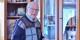Guy Trendel, écrivain de l'Alsace. Foto: Marine Dumény / CC-BY-SA 4.0int