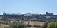 Au sommet de sa colline, Monsaraz domine la vallée du Guadiana et fait face à l'Espagne. Foto: Victor Oliveira / Wikimedia Commons / CC-BY-SA 2.0