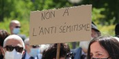 Diesen Aufschrei versteht man wohl in jeder Sprache... Foto: Eurojournalist(e) / CC-BY-SA 4.0int