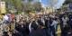 L'opposition en Turquie se fait de plus en plus entendre... Foto: Hilmi Hacaloglu, VOA / Wikimedia Commons / PD