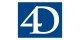 """La loi dite """"4D"""" doit encore passer par le Sénat et l'Assemblée Nationale - on verra comment elle en ressort... Foto: 4D SAS / Wikimedia Commons / PD"""