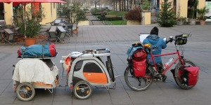 Armut bedroht immer mehr Menschen, auch in Deutschland. Foto: Sciencia58 / Wikimedia Commons / CC-BY-SA 4.0int