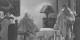 """""""Aber immer schon die Maske aufsetzen, gell?"""" - """"Red du nur...""""... Foto: Ferdinand Pauwels / Bavarian State Painting Collections / Wikimedia Commons / PD"""