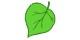 Une écologie bien pensée peut créer des centaines de milliers d'emplois. Foto: Lambda / Wikimedia Commons / PD