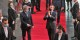 Les présidents Sassoli et Macron dimanche à Strasbourg - les médias français s'en fichent pas mal... Foto: Marine Dumény / CC-BY-SA 4.0int