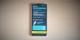"""L'appli TousAntiCovid, futur support du """"pass sanitaire"""". Foto: Marine Dumény"""