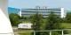 Die Frankfurter Deutschland-Zentrale von Sanofi. Foto: Sanodi.de / Wikimedia Commons / CC-BY-SA 3.0