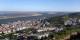 Vila France de Xira, située au Nord de Lisbonne le long du Tage, est une commune peuplée de près de 137.000 âmes. Foto:  Vitor Oliveira / Wikimedia Commons / CC-BY-SA 2.0