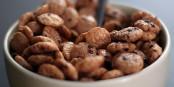 """Certains """"cookies"""" sont excellents (comme ceux-ci), d'autres le sont moins... Foto: Tim Skillern / Wikimedia Commons / CC-BY-SA 3.0"""